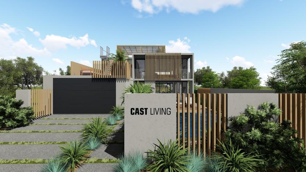 CAST Living - FIRMA
