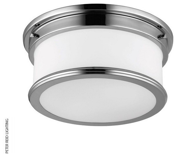 flush mount ceiling light for bathroom payne flush mount bathroom ceiling light contemporary 25267