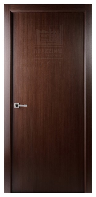 X Mobile Home Interior Doors on