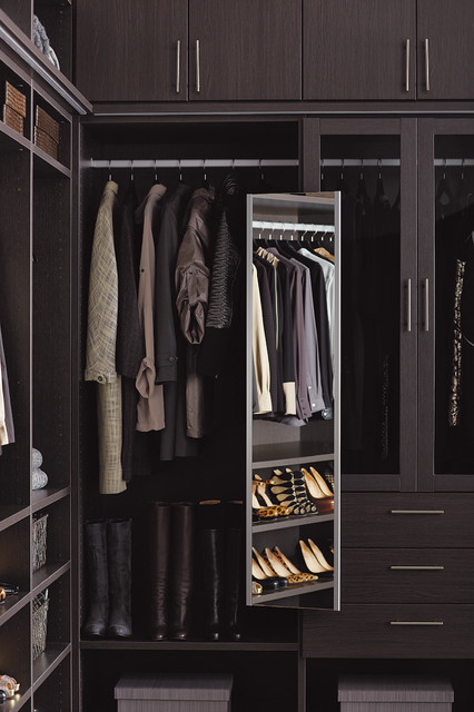 Attractive The Container Store · Closet Designers And Professional Organizers. TCS  Closets Modern
