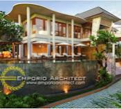 Emporio Architect Jakarta Id Houzz
