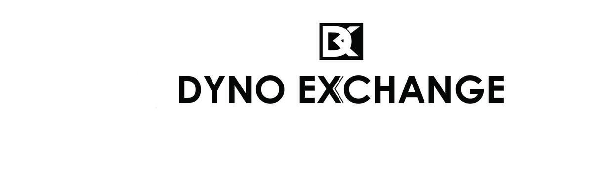 Dyno Exchange Inc Houzz, Dyno Impact Flooring