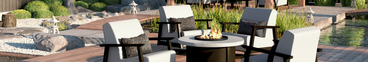 Homecrest Outdoor Living | Houzz