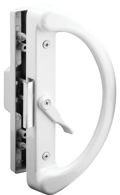 Clam door clamdoor mv interior bulkhead 2 for Clamshell door