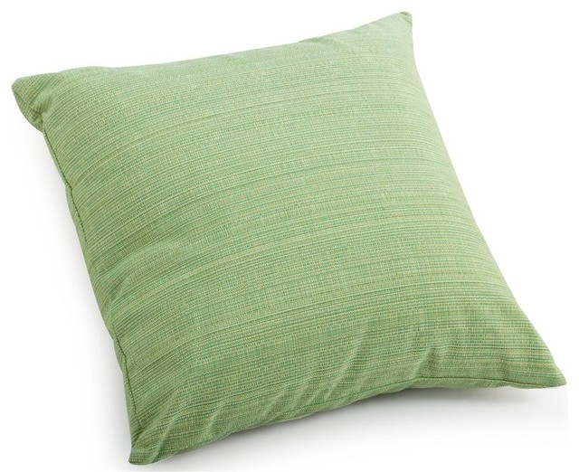 Large Off White Throw Pillows: Small Pillow In Lime