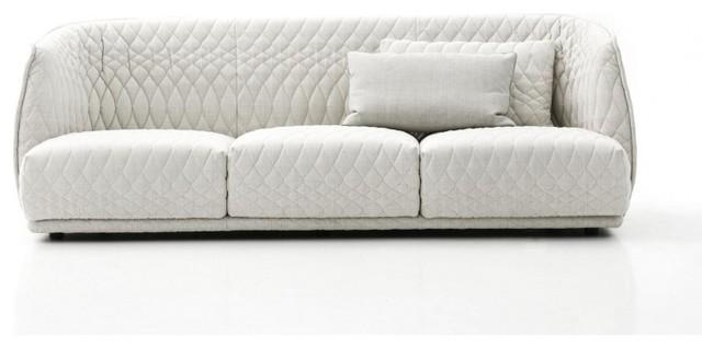 redondo sofa 4 sitzer contemporary sofas by ambientedirect. Black Bedroom Furniture Sets. Home Design Ideas