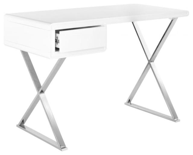 Safavieh Hanover Desk.