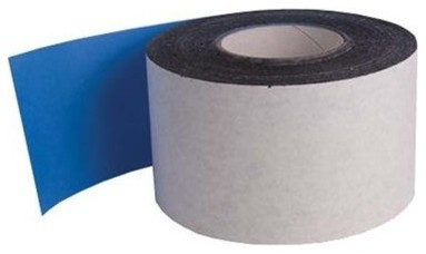Dow Weathermate Straight Flashing Tape 6x100&x27;, 363949.