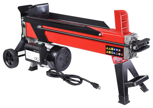 "12.5"" Benchtop Thickness Planer With Granite Table"