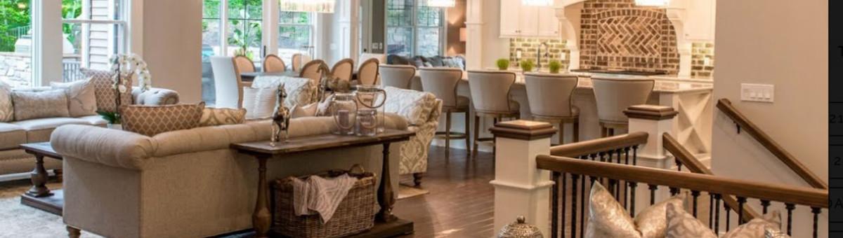 Bella Interior Homes - Reviews & Photos | Houzz