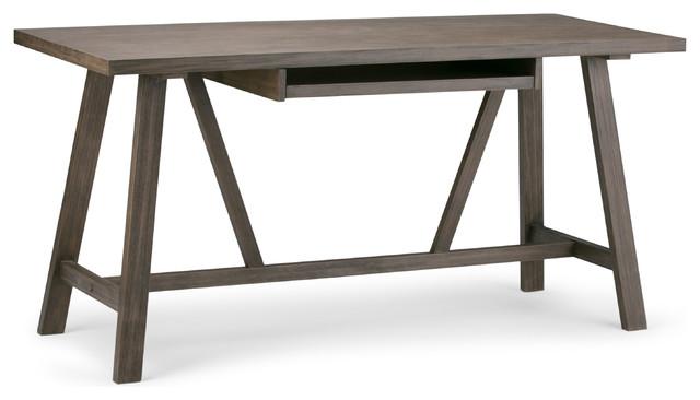 Dylan Desk.