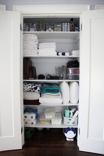 bathroom closet design closet organization 10298