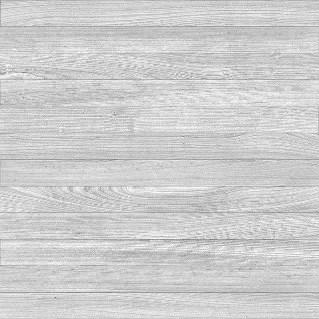 20 X20 Gray Oak Plank Luxury Vinyl