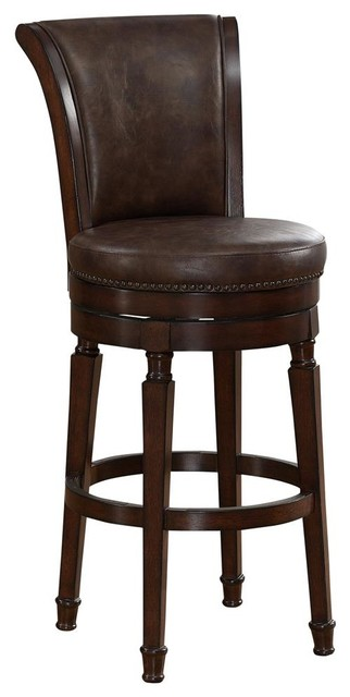 All Products / Dining / Home Bar / Bar Stools & Counter Stools