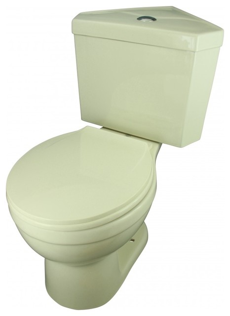Prime Dual Flush Round Corner Toilet Biscuit China Bowl Push Button Beatyapartments Chair Design Images Beatyapartmentscom
