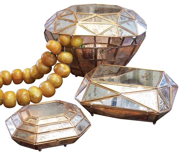 Image Result For Superb Aramis Mosaic Boxes Piece