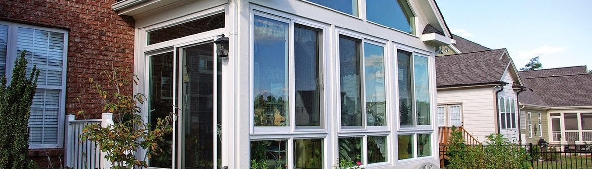 - Patio Enclosures - Pittsburgh, PA, US 15220