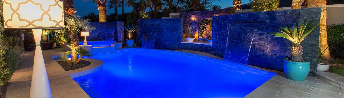 California Pools Las Vegas Las Vegas Nv Us