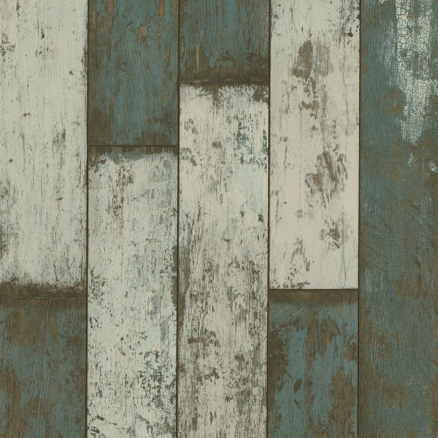 armstrong remnants sea glass teal 12 mm laminate flooring sample - Armstrong Laminate Flooring