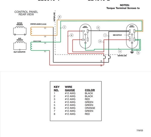 Wiring Diagram For Backup Generators Diagram Download Free Printable Wiring Diagrams