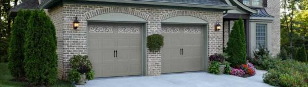 C T As Affordable Doors Cincinnati Oh Us 45103