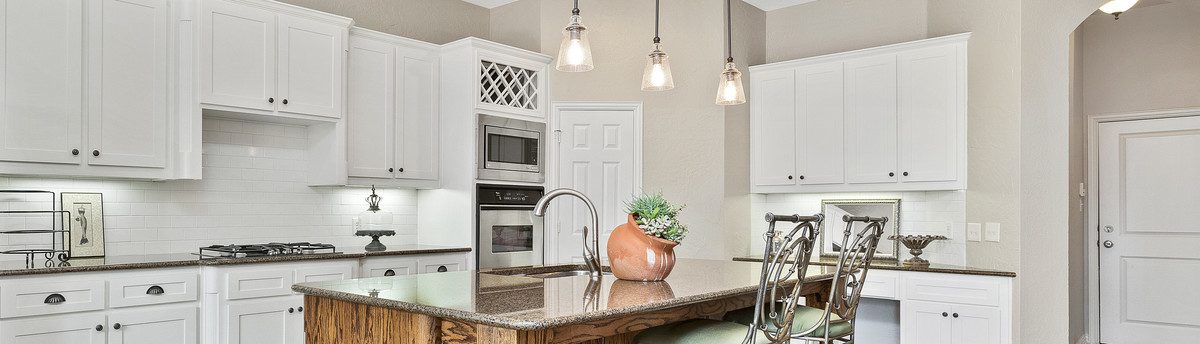 Andregg Contracting, Inc. - Remodeling Specialists - Frisco, TX, US ...