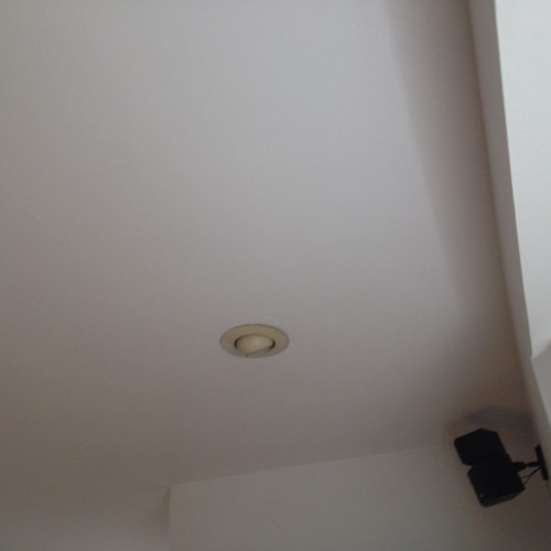Are Eyeball Recessed Lighting Dated?
