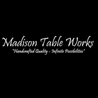 Lovely Madison Table Works   Madison, IN, US 47250