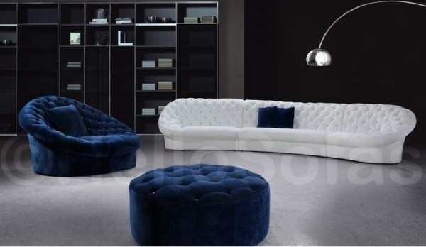 Chesterfield Sofa Au Memsaheb Net
