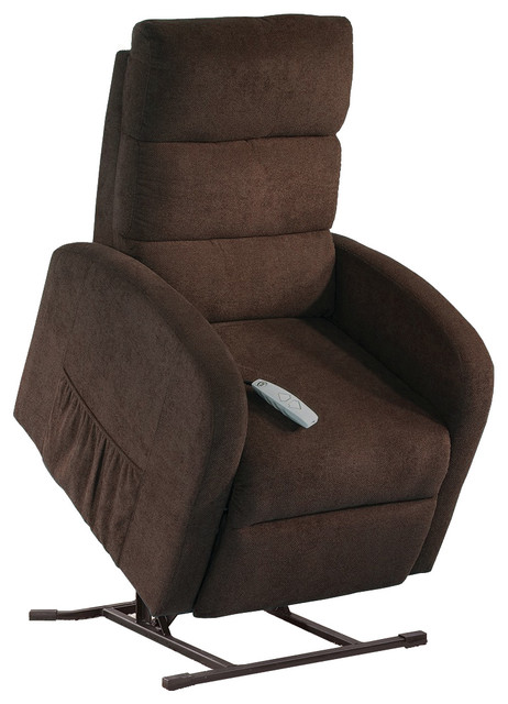 Serta Comfort Lift Newton Lift Chair Recliner