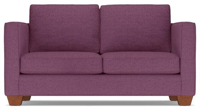 Catalina Apartment Size Sleeper Sofa