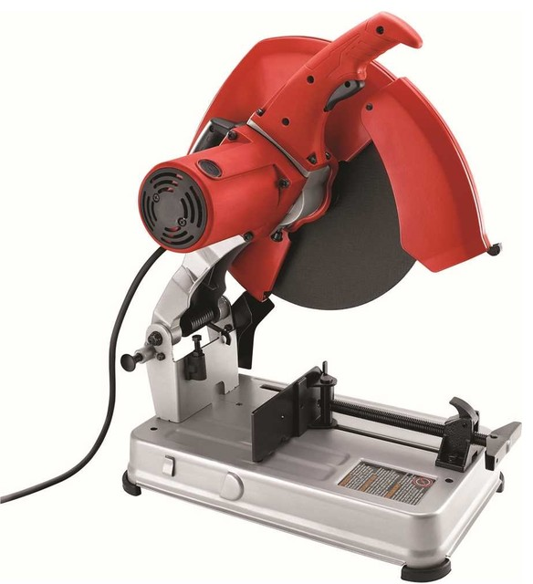 "Milwaukee 6177-20 14"" Abrasive Cut-Off Machine"