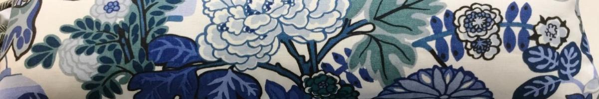 ludmilas custom curtains charlotte nc us - Custom Curtains