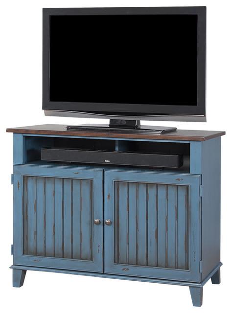 "Ellington 42"" Tv Stand."