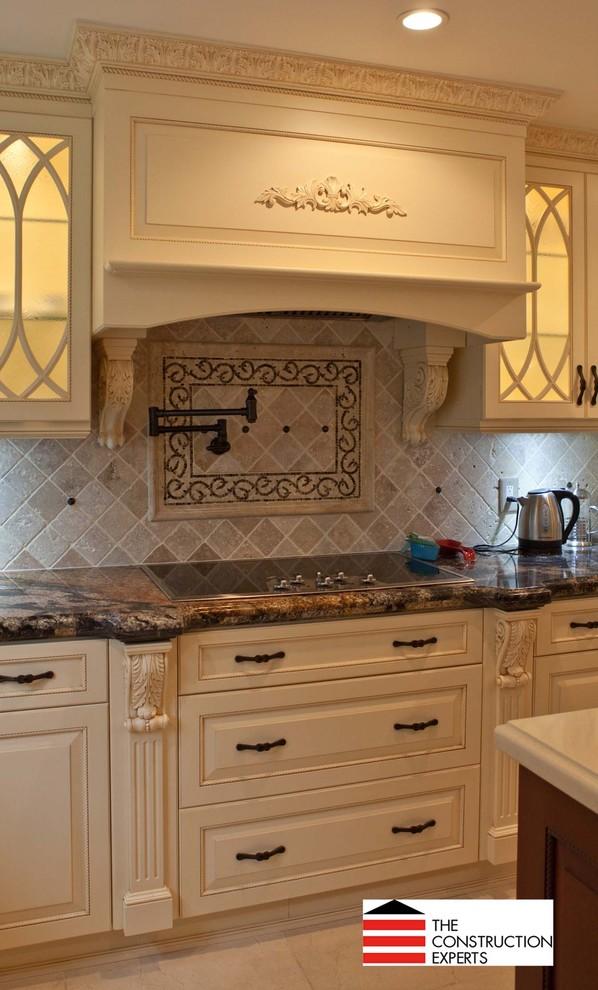 Roslyn Full Home Renovation