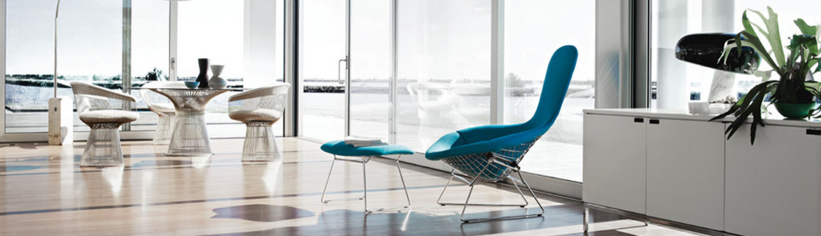 Studio Italia New Zealand - Auckland, NZ 2023 on chaise sofa sleeper, chaise recliner chair, chaise furniture,