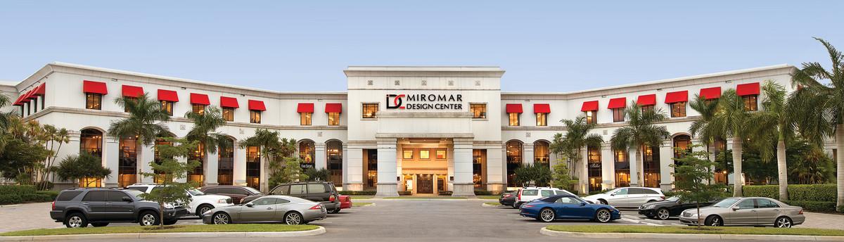 Miromar Design Center Estero Fl Us 33928