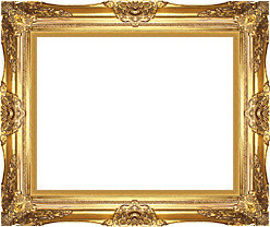 Related Keywords & Suggestions for Oval Victorian Frame Drawing