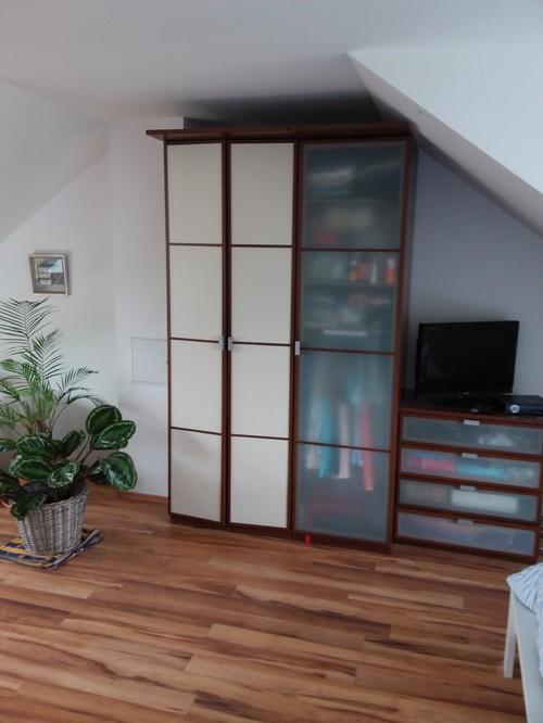 asiatisch einrichten ideen. Black Bedroom Furniture Sets. Home Design Ideas