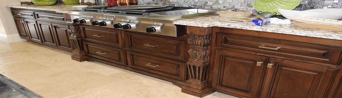 Genial Lozanos Creative Cabinets   Riverside, CA, US 92507
