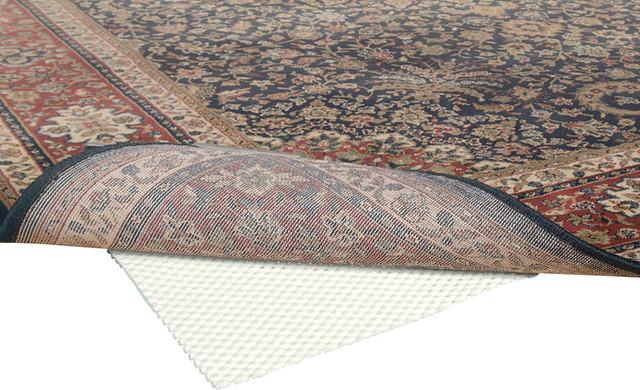 Oriental Weavers Ultra Grip Rug Pad Contemporary Pads