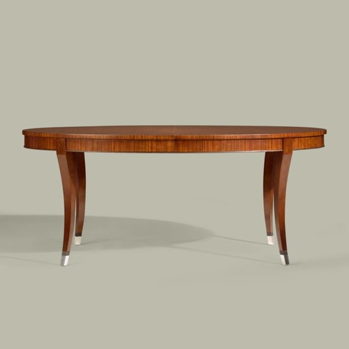 mink finish for hathatway dining table