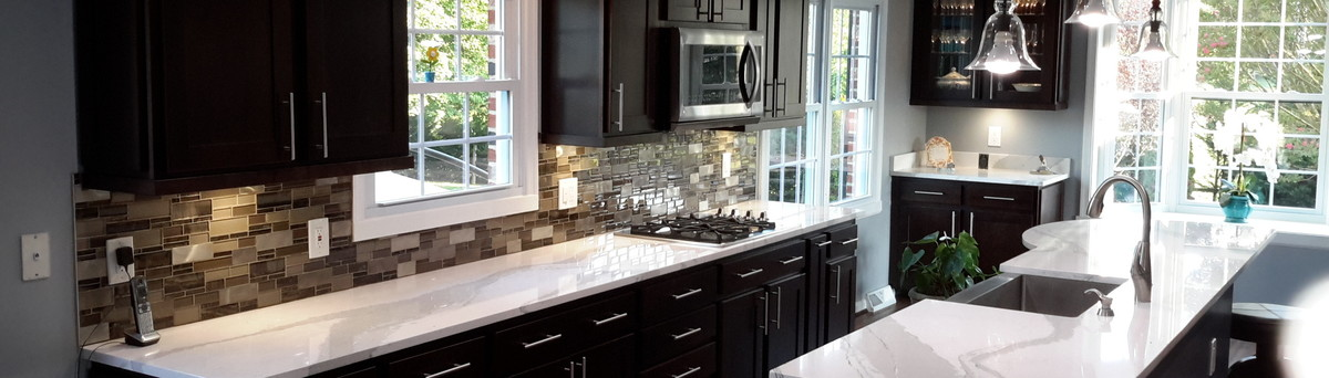 ABC Remodeling Contractors - Silver Spring, MD, US 20904
