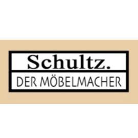 Möbel Schultz Waldbronn mbel schultz waldbronn waldbronn firmen die optimale kche logo