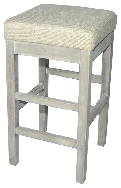 Amara Counter Stool.