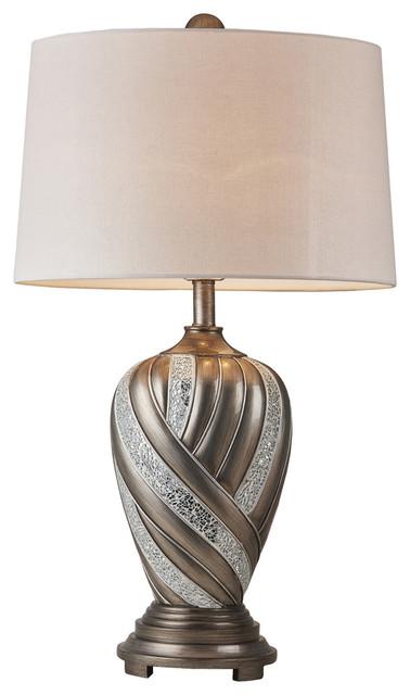 29.75 Kairavi Table Lamp.
