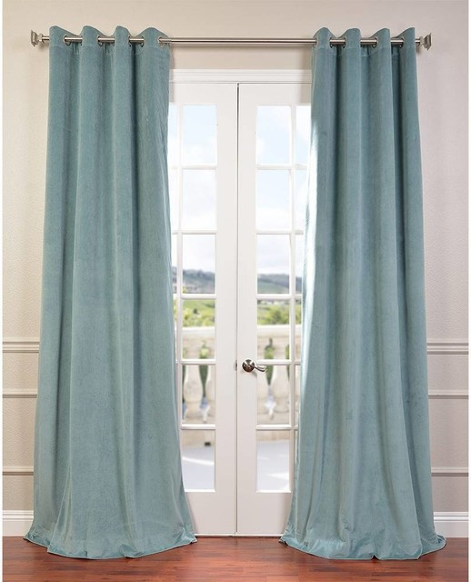 Eyelet Curtains 108 Inch Drop - Best Curtains 2017