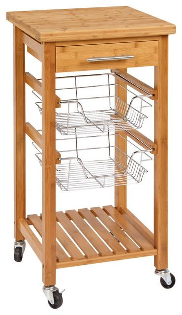 kitchen cart with storage modern kitchen islands and kitchen carts