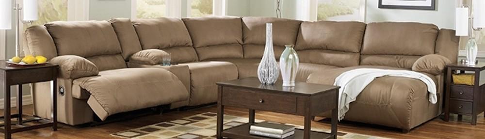 Gutzleru0027s Furniture Store   Nashville, IL, US 62263