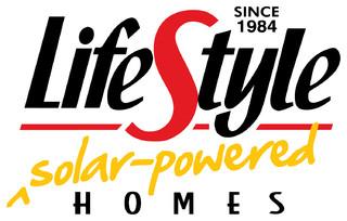 Lifestyle Homes Inc West Melbourne Fl Us 32904